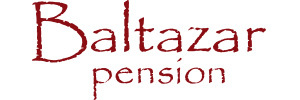 Pension Baltazar